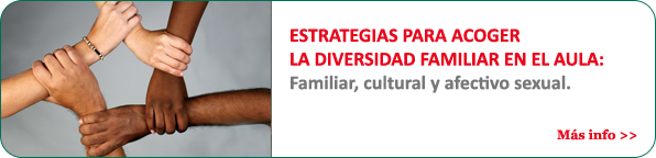 botons-cursos-diversitat-cultural.png
