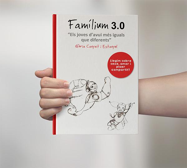familium-llibre-2.png