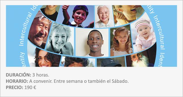 img-taller-interculturalitat-es.jpg