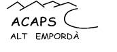 acamps.jpg