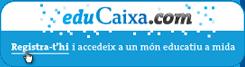 Edu Caixa
