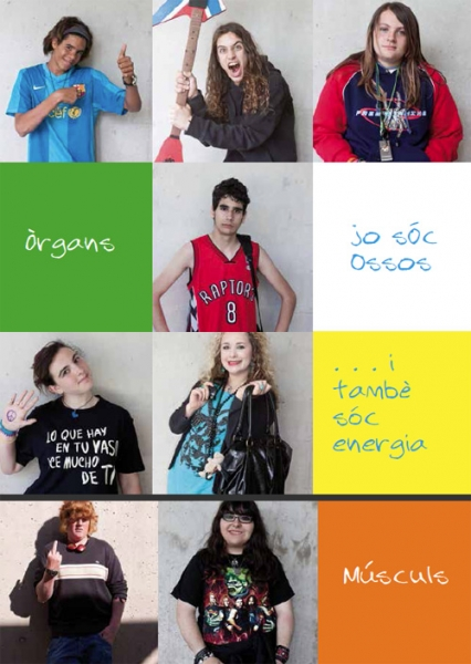 adolescents.jpg