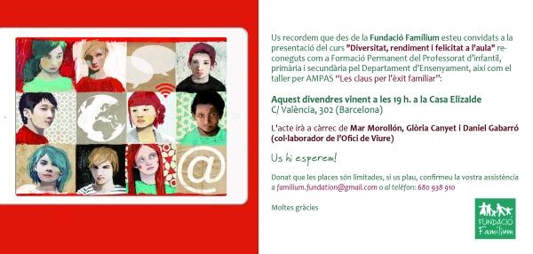invitacions-familium-presentacio.jpg